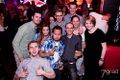 Moritz_Studentenparty, 7grad Stuttgart, 26.05.2015_-53.JPG