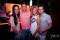 Moritz_Studentenparty, 7grad Stuttgart, 26.05.2015_-57.JPG