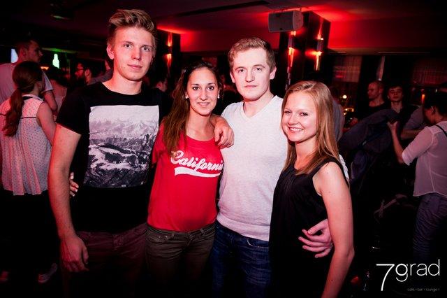 Moritz_Studentenparty, 7grad Stuttgart, 26.05.2015_-60.JPG