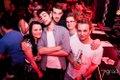 Moritz_Studentenparty, 7grad Stuttgart, 26.05.2015_-65.JPG