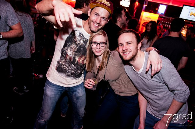 Moritz_Studentenparty, 7grad Stuttgart, 26.05.2015_-69.JPG