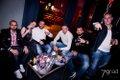 Moritz_Studentenparty, 7grad Stuttgart, 26.05.2015_-75.JPG
