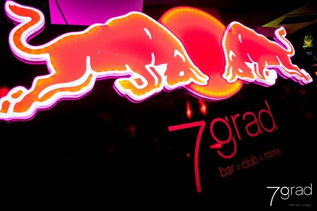 Moritz_Studentenparty, 7grad Stuttgart, 26.05.2015_-78.JPG