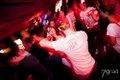 Moritz_Studentenparty, 7grad Stuttgart, 26.05.2015_-80.JPG