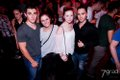 Moritz_Studentenparty, 7grad Stuttgart, 26.05.2015_-82.JPG