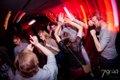 Moritz_Studentenparty, 7grad Stuttgart, 26.05.2015_-86.JPG