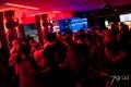 Moritz_Studentenparty, 7grad Stuttgart, 26.05.2015_-88.JPG