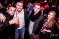 Moritz_Studentenparty, 7grad Stuttgart, 26.05.2015_-90.JPG