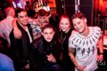 Moritz_Studentenparty, 7grad Stuttgart, 26.05.2015_-91.JPG