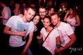Moritz_Studentenparty, 7grad Stuttgart, 26.05.2015_-92.JPG