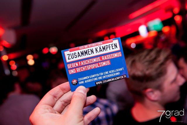 Moritz_Studentenparty, 7grad Stuttgart, 26.05.2015_-95.JPG