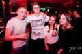 Moritz_Studentenparty, 7grad Stuttgart, 26.05.2015_-98.JPG