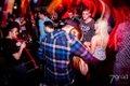 Moritz_Studentenparty, 7grad Stuttgart, 26.05.2015_-100.JPG
