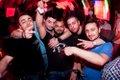 Moritz_Studentenparty, 7grad Stuttgart, 26.05.2015_-102.JPG