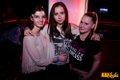 Moritz_Abi Shake XL, Disco One Esslingen, 28.05.2015_.JPG