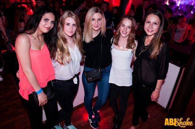 Moritz_Abi Shake XL, Disco One Esslingen, 28.05.2015_-2.JPG