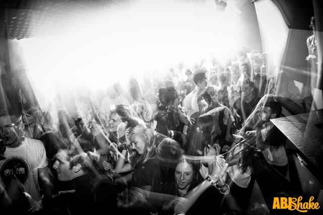 Moritz_Abi Shake XL, Disco One Esslingen, 28.05.2015_-3.JPG