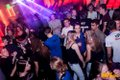 Moritz_Abi Shake XL, Disco One Esslingen, 28.05.2015_-4.JPG