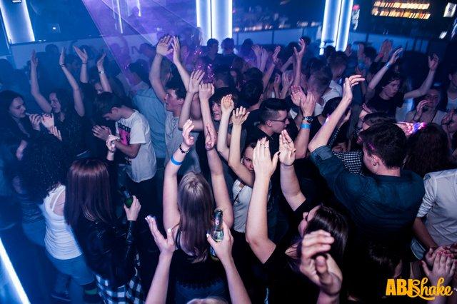 Moritz_Abi Shake XL, Disco One Esslingen, 28.05.2015_-5.JPG