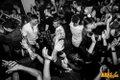 Moritz_Abi Shake XL, Disco One Esslingen, 28.05.2015_-6.JPG