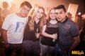 Moritz_Abi Shake XL, Disco One Esslingen, 28.05.2015_-7.JPG