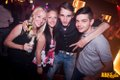 Moritz_Abi Shake XL, Disco One Esslingen, 28.05.2015_-8.JPG