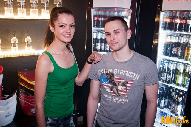 Moritz_Abi Shake XL, Disco One Esslingen, 28.05.2015_-11.JPG