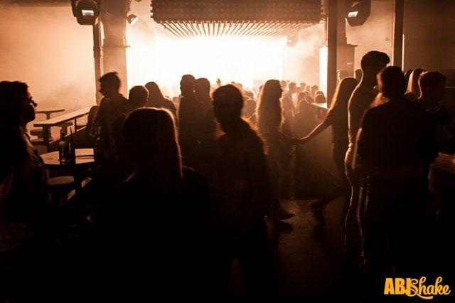 Moritz_Abi Shake XL, Disco One Esslingen, 28.05.2015_-12.JPG