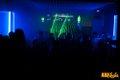 Moritz_Abi Shake XL, Disco One Esslingen, 28.05.2015_-14.JPG