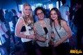 Moritz_Abi Shake XL, Disco One Esslingen, 28.05.2015_-15.JPG