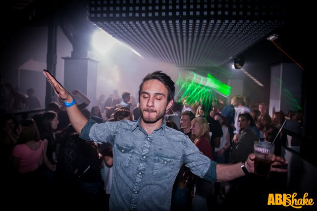 Moritz_Abi Shake XL, Disco One Esslingen, 28.05.2015_-16.JPG