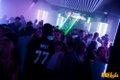 Moritz_Abi Shake XL, Disco One Esslingen, 28.05.2015_-17.JPG