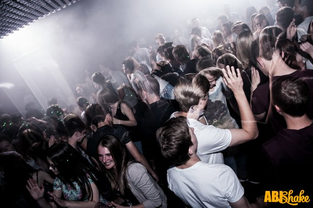 Moritz_Abi Shake XL, Disco One Esslingen, 28.05.2015_-18.JPG