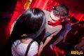 Moritz_Abi Shake XL, Disco One Esslingen, 28.05.2015_-21.JPG