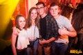Moritz_Abi Shake XL, Disco One Esslingen, 28.05.2015_-22.JPG