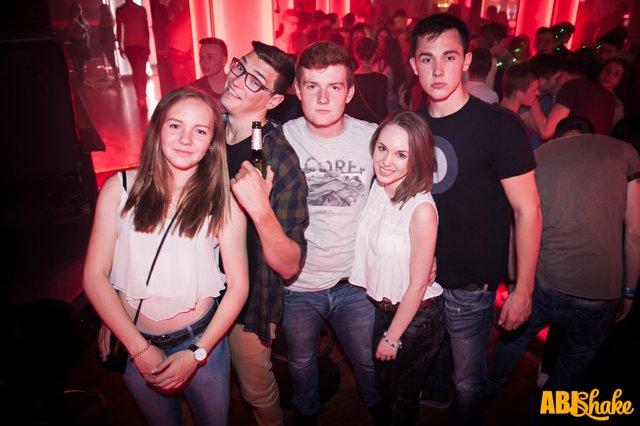 Moritz_Abi Shake XL, Disco One Esslingen, 28.05.2015_-24.JPG