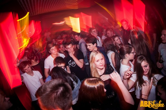 Moritz_Abi Shake XL, Disco One Esslingen, 28.05.2015_-25.JPG