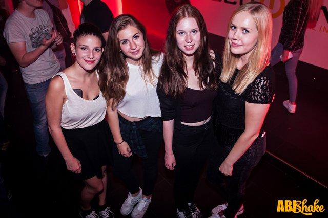 Moritz_Abi Shake XL, Disco One Esslingen, 28.05.2015_-27.JPG