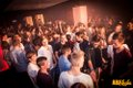 Moritz_Abi Shake XL, Disco One Esslingen, 28.05.2015_-28.JPG