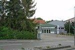 Stadthalle Ellwangen