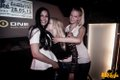 Moritz_Abi Shake XL, Disco One Esslingen, 28.05.2015_-29.JPG