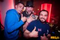 Moritz_Abi Shake XL, Disco One Esslingen, 28.05.2015_-30.JPG