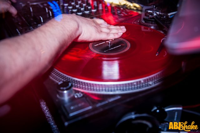 Moritz_Abi Shake XL, Disco One Esslingen, 28.05.2015_-31.JPG