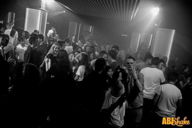 Moritz_Abi Shake XL, Disco One Esslingen, 28.05.2015_-32.JPG