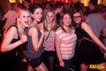 Moritz_Abi Shake XL, Disco One Esslingen, 28.05.2015_-33.JPG