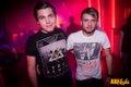 Moritz_Abi Shake XL, Disco One Esslingen, 28.05.2015_-34.JPG