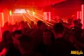Moritz_Abi Shake XL, Disco One Esslingen, 28.05.2015_-35.JPG