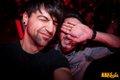 Moritz_Abi Shake XL, Disco One Esslingen, 28.05.2015_-37.JPG