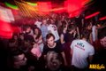 Moritz_Abi Shake XL, Disco One Esslingen, 28.05.2015_-38.JPG