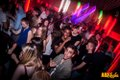 Moritz_Abi Shake XL, Disco One Esslingen, 28.05.2015_-39.JPG